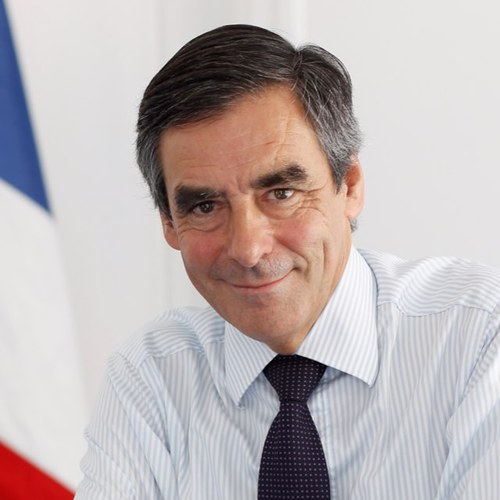 .@ArnaudDanjean est devenu l'une des voix les plus écoutées en Europe sur la sécurité, la défense ..