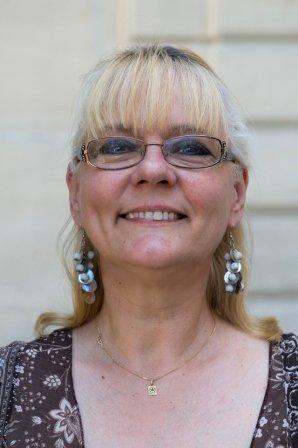Européennes.: 3 candidats UMP pr l'Outre mer: Maurice Ponga (section Pacifique), Yolaine Cos..