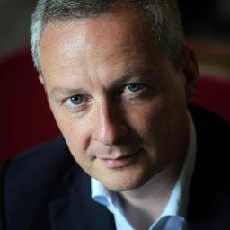 Je salue le discours de @matteorenzi appelant à un changement radical en #Italie et défendant la c..