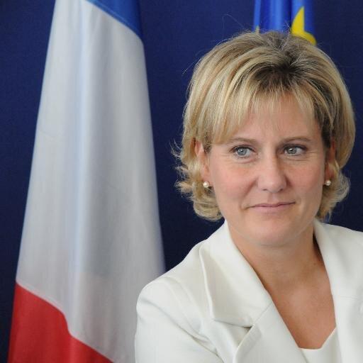 Vu la situation dans laquelle F. Hollande nous a plongés qu'il touche des indemnités post pr..