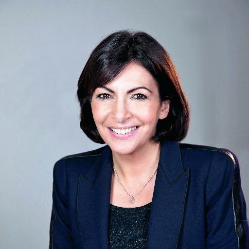 [Sur @BusinessImmo] Anne Hidalgo propose à ses homologues européens de grouper leurs achats à des ..