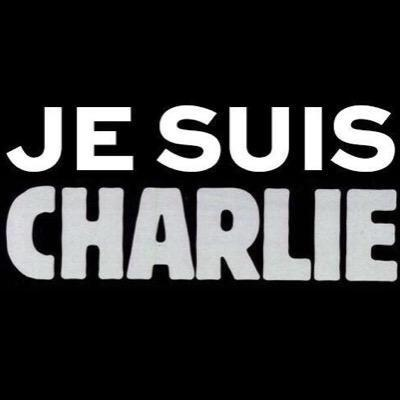 Dimanche la Nation était la ! Elle a démontré à quel point elle était vivante @franceinter #JeSuis..
