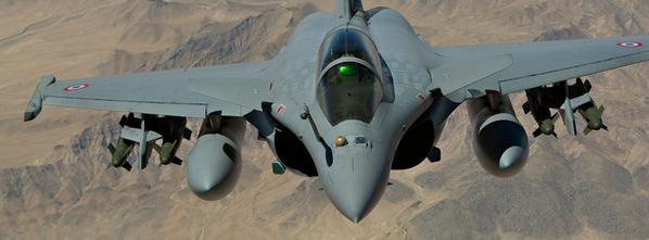 Notre vote sur l'autorisation de la prolongation des forces françaises en #Irak : http://t.c..