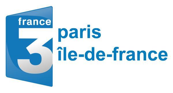 Je serai l'invité de @daicaudouit à 12h sur @France3Paris #SamediPol http://t.co/8xO88jzNcM
