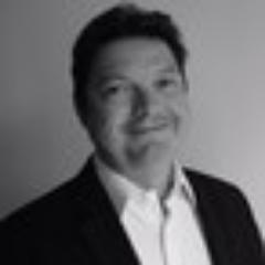 Nicolas Machtou nommé conseiller énergie à l'Elysée. Le mercato de RTE continue http://t.co/..