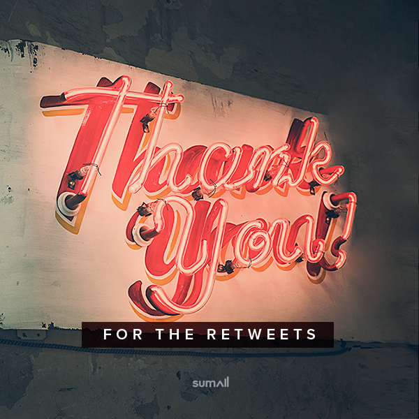 My best RTs this week came from: @itele @CrassusDT @Garriberts #thankSAll Who were yours? https://..