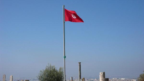 La tunisie est elle au bord du chaos actu direct for Www elle com au