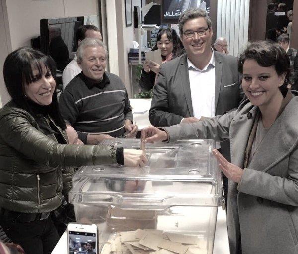 A voté @villeurbanne ! https://t.co/DKCxikT6PM