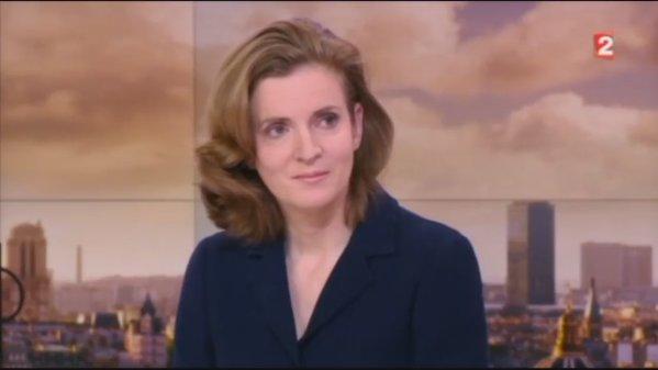 La décision de F.Hollande est la plus lucide de son quinquennat. #DirectPR https://t.co/NJfEEzmY7T
