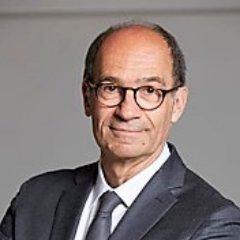 La commission des Finances @AssembleeNat auditionne Didier Migaud, président du #CPO sur le rappor..