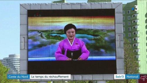 Corée du Nord : le régime annonce l'arrêt des essais nucléaires